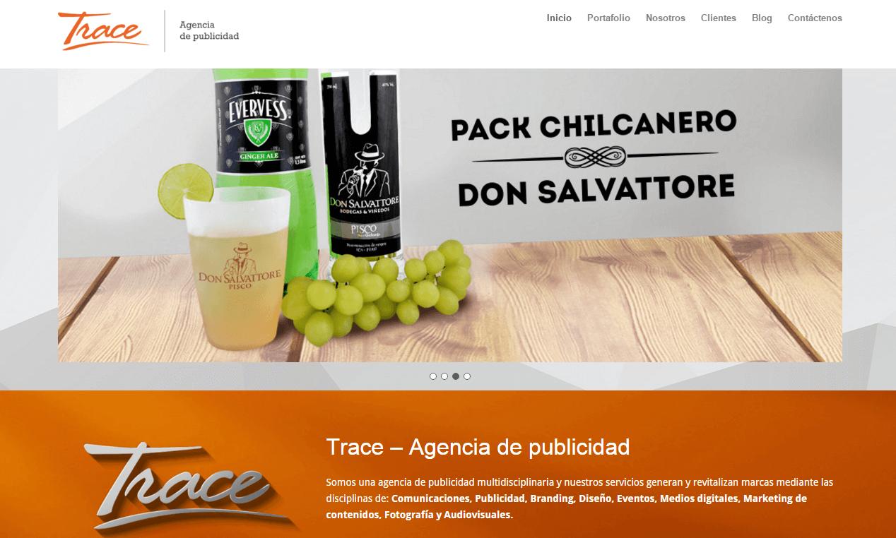 agencia-de-publicidad-en-trujillo-trace-peru