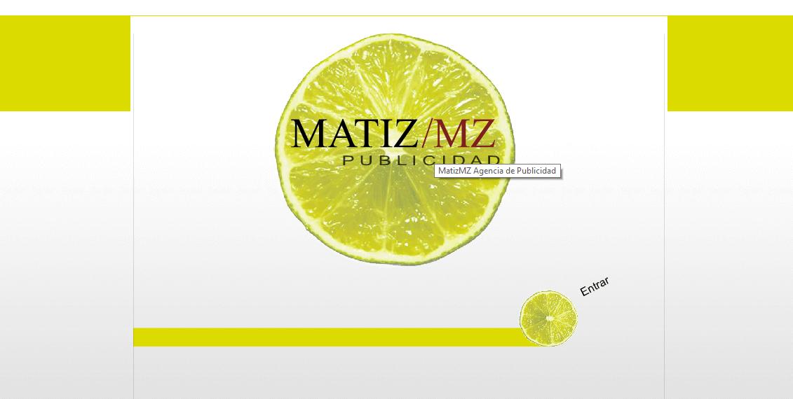 matiz-04