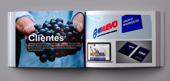brochure-portafolio-trace-agencia-de-publicidad-en-trujillo-s