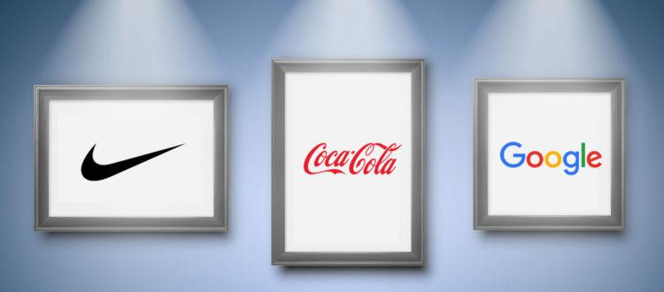 ¿Qué es y por qué es esencial un logotipo para una compañía?